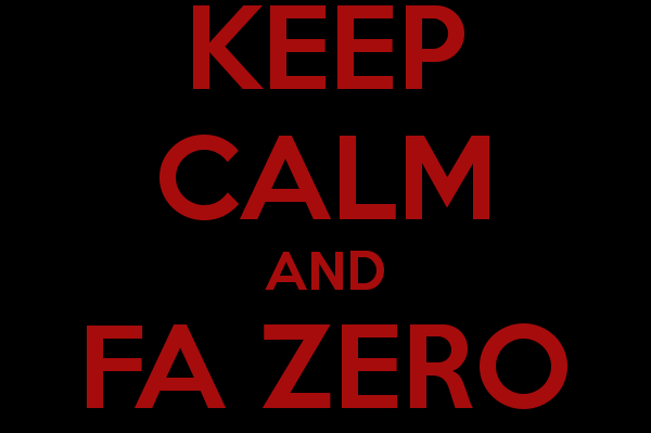 keep-calm-and-fa-zero-errori-1