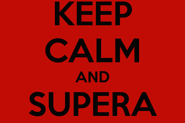 keep-calm-and-supera-l-esame